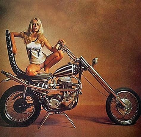 Oldtimer Motorrad Chopper by It S Hump Day Enjoy 4ever2wheels The Best Of The Web