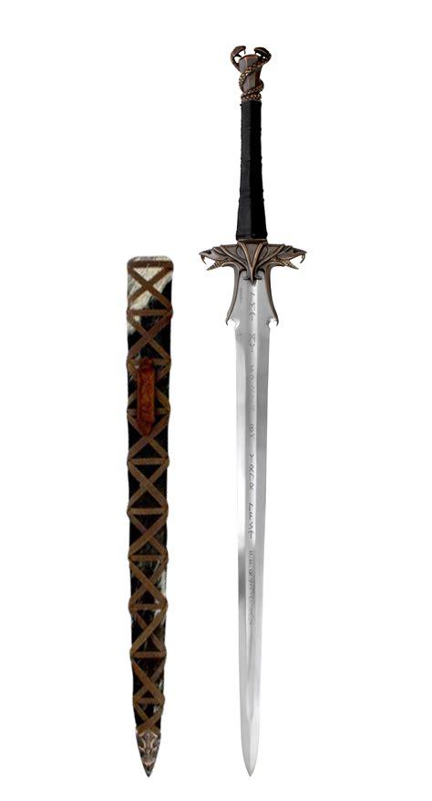 barbarian sword the warmonger barbarian sword battle ready sword