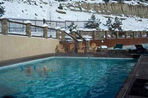 hot springs bath houses hot springs bath houses house plan 2017