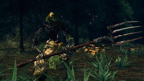 scarecrow dark souls wiki