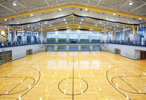 sustainable flooring solutions sustainable flooring solutions for innovative athletic