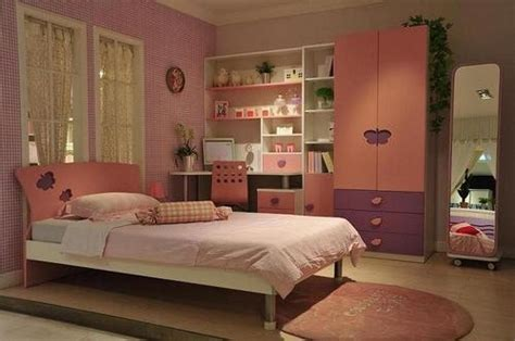 bedroom furniture comfort and style for your bed room