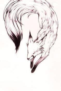 feather tattoo edmonton 460 best images about tattoos on pinterest peacocks