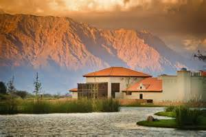la estancia de cafayate spa and fitness zehren amp associates