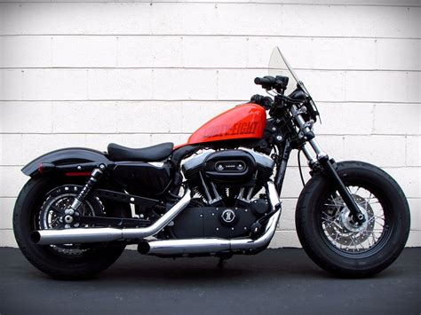 Price Harley Davidson by Page 59536 New Used 2012 Harley Davidson Forty Eight