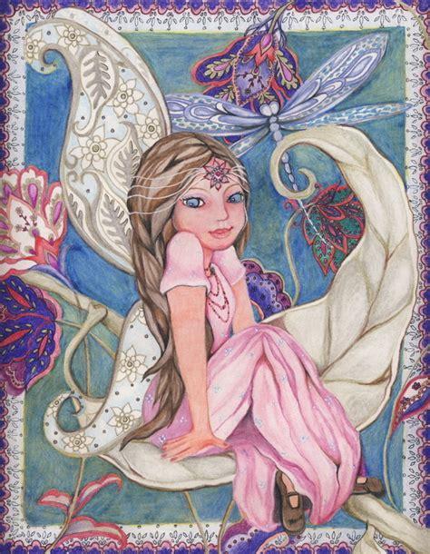 fairies lights light fairies photo 2464043 fanpop