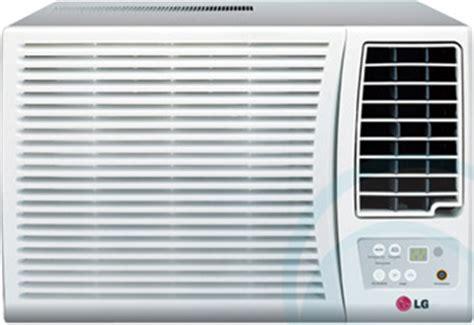 box window air conditioners lg 2 70kw window box air condi appliances