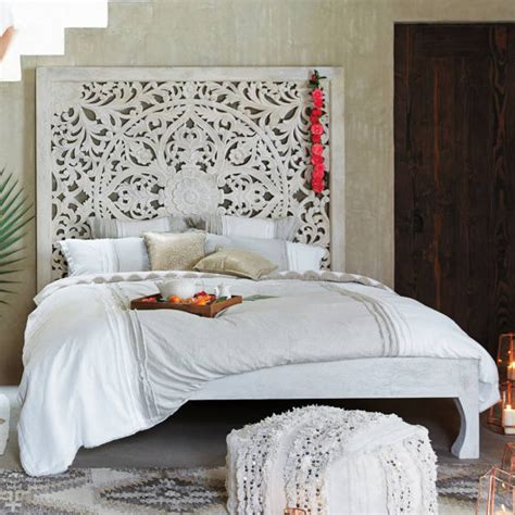 hand carved headboards hand carved headboards for decoration supplier from