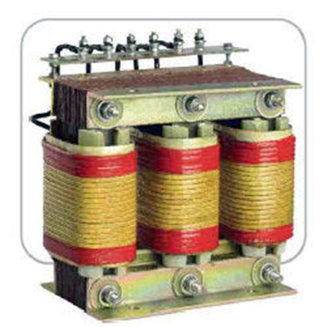 tuning reactors for capacitor banks step transformer at rs 4500 electrical transformer arzoo energy i pvt ltd mumbai