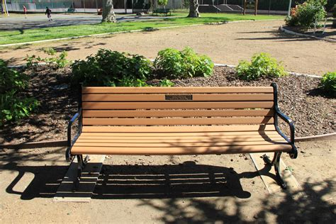 memorial park benches memorial park benches 28 images memorial park bench