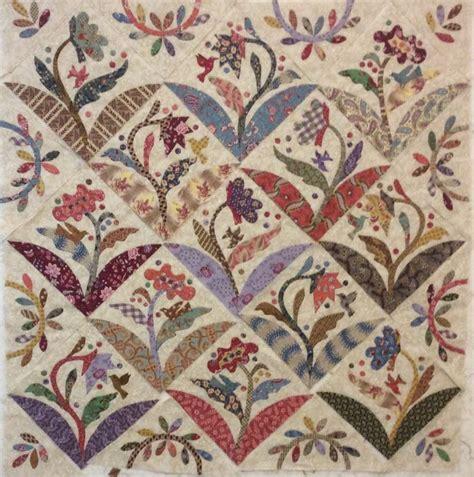 Blackbird Quilt Designs by 17 Parasta Ideaa Blackbird Designs Pinterestiss 228