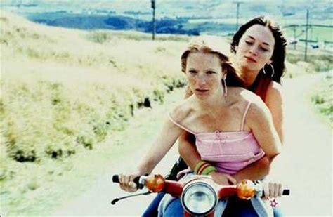 film love summer slim pickings so britain opens the festival film