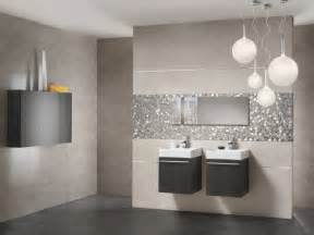 current bathroom trends latest bathroom tile trends home design ideas
