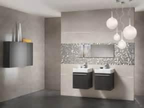 Latest bathroom tile trends home design ideas