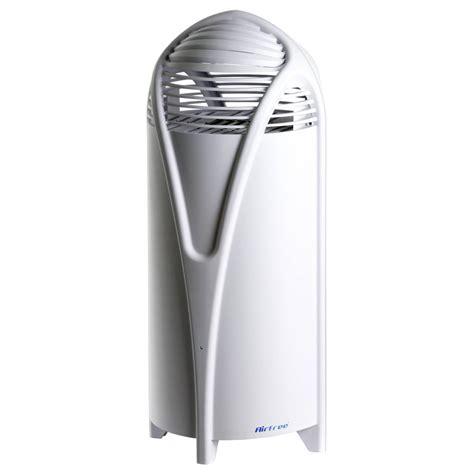 airfree t800 filterless air purifier air purifiers