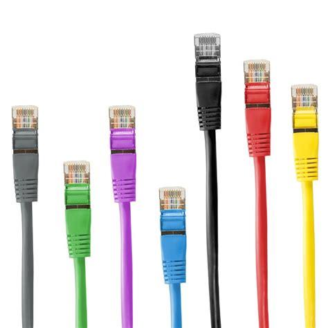 Kabel Data Rj 45 kabel sieciowy rj 45 ultra density data 94 demo ddx sklepdemo pl