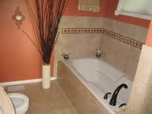 bathroom tub addaad bathroom renovation tiles cabinet stairs colors home interior