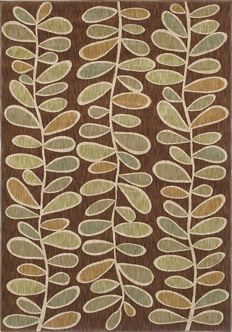 angela rugs 17 best images about chocolate coffee caramel on pattern design terry fan and