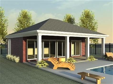 pool house plans with garage swimming pool design plans pool house plans with garage exterior pool house plans