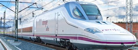 tren cama sevilla barcelona viajar en tren por espa 241 a
