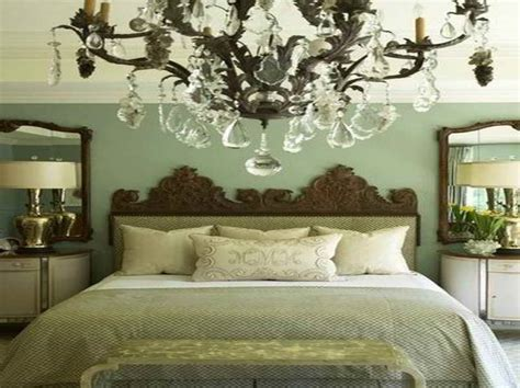 sage green bedroom sage green bedrooms with royal design home interior design