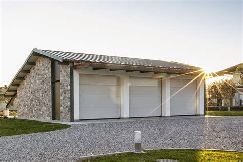 portoni sezionali garage portoni da garage breda a