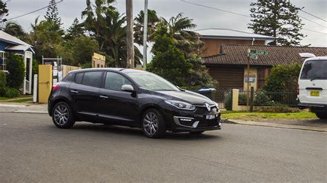 mazda car line mazda 3 sp25 v renault megane gt line comparison review