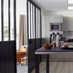 la verri 232 re dans la cuisine 19 id 233 es photos
