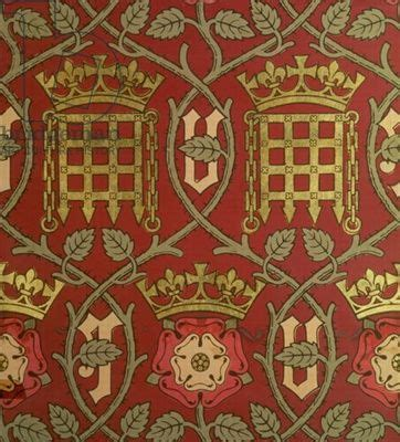 tudor style wallpaper 160 best images about gothic revival or tudor style on pinterest english armchairs and arches