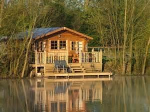 100 mn lake cabins 100k