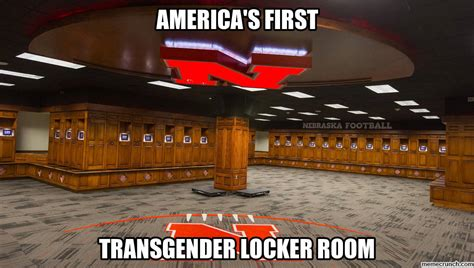 walb sports locker room nebraska lockerroom