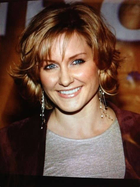 blue bloods hairstyles carlson blue bloods pictures photos of amy carlson imdb