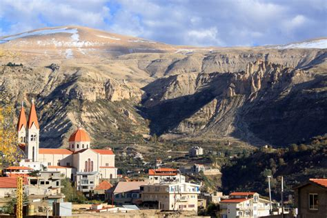 Mba In Lebanon by 12 Unique Destinations To Study Abroad