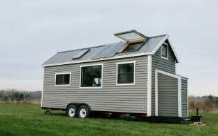 house on wheels tiny heirloom s larger luxury tiny house on wheels