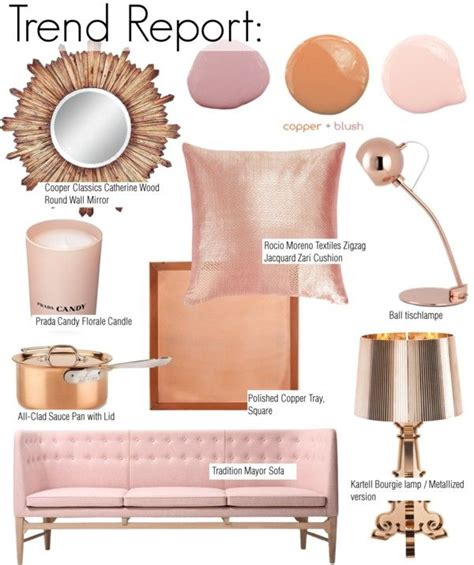 trending copper rose gold home decor for my home 236 best blush pink rose gold dusty pink copper