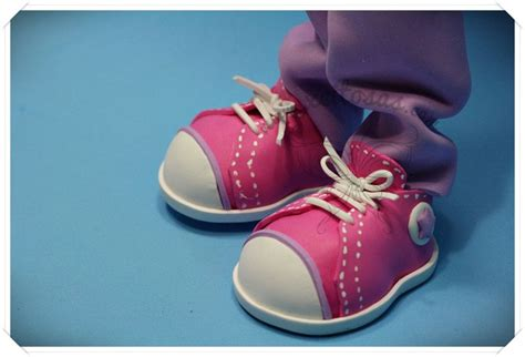zapatos fofuchas on pinterest converse watches and doll shoes 17 best images about fofuchas en don zapato on pinterest