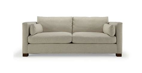 dean sofa room and board 1000 images about sofa on pinterest dean o gorman