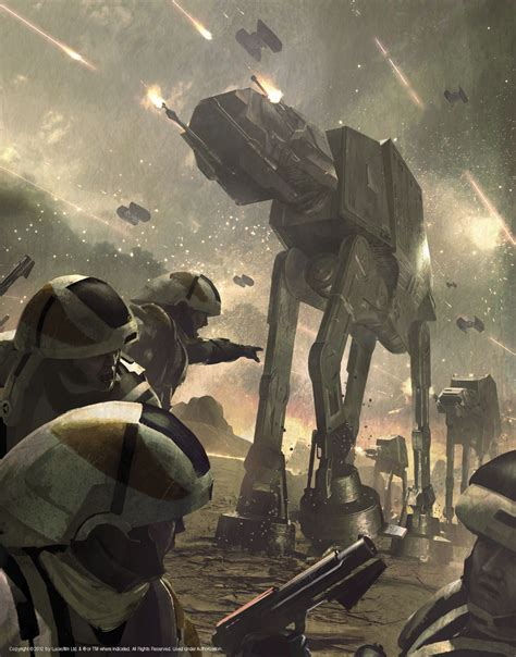 star wars battles concept art 1000 images about star wars art on pinterest star wars