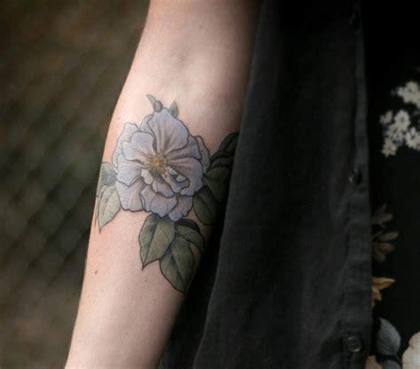 Moderne Tattoos Vorlagen 20 Tattoovorlagen F 252 R Unterarm Kreative Ideen F 252 R Frauen