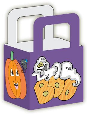 printable halloween treat bags woo jr kids activities