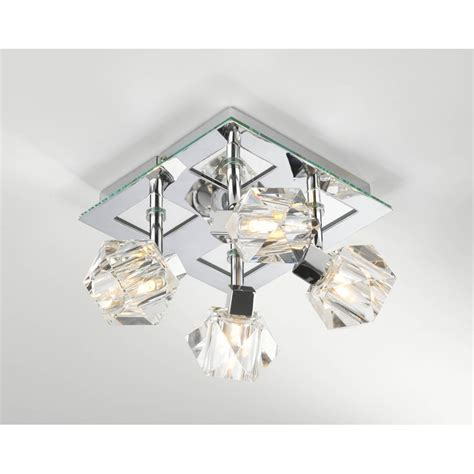 epic modern ceiling lights 95 on rectangular flush mount