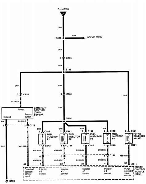 2013 kia soul trailer wiring diagram html