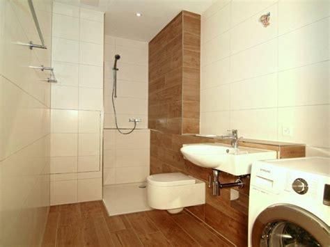 Kleines Bad Aufteilung by Kleines Wannenbad Raum Und M 246 Beldesign Inspiration