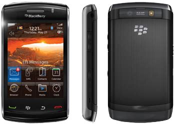 reset blackberry storm to factory settings how to blackberry 9520 storm 2 hard reset