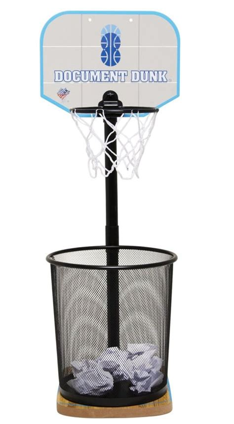 desk basketball hoop office desk basketball hoop 28 images portable mini