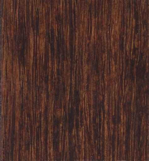 Strandwoven® Aspen Wood Flooring   Sustainable Flooring
