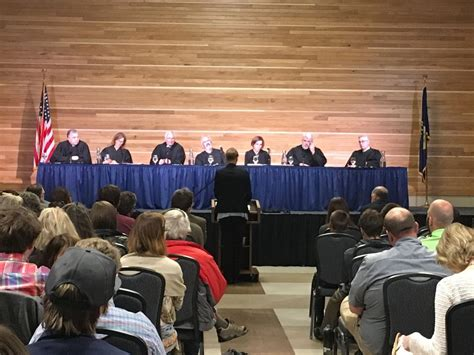 montana supreme court butte homicide argued before montana supreme court at