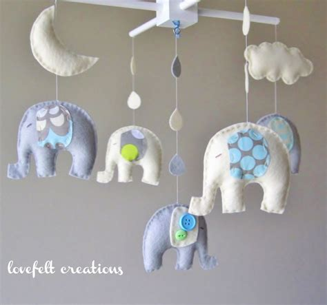 elephant mobile 25 best ideas about boy mobile on baby room