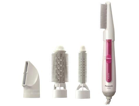 Panasonic Hair Dryer Styler panasonic hair styler eh ke46vp665