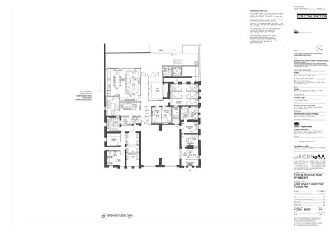 vitra fire station floor plan 100 vitra fire station floor plan vitra fire